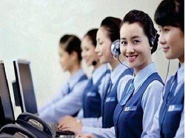 Hình ảnh củaLắp Đặt Internet VNPT Tại C/C Goldseason 47 Nguyễn Tuân, Thanh Xuân