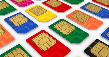 Hình ảnh củaDịch Vụ Đổi Sim GPhone Lắp Di Động Tại VNPT Đồng Nai Chỉ 850K