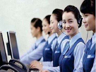 Hình ảnh củaĐăng Ký Wifi Vnpt Hà Nội Tháng 01/2019 Miễn Phí, Tặng 7 Tháng Cước