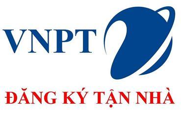 Hình ảnh củaLắp Đặt Internet VNPT tại Quận Hoàn Kiếm Miễn Phí, Tặng Wifi 4+