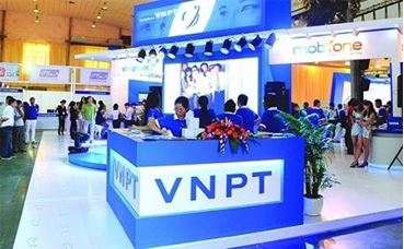 Hình ảnh củaKhuyến Mãi Internet VNPT Tại Chung Cư Tổng Cục 5 – Bộ Công An